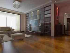 装修木地板什么时候铺 铺设木地板的要点是什么