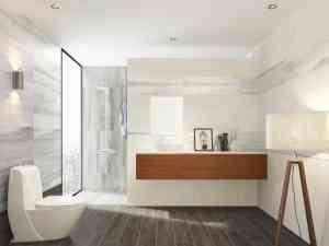 室内装修打孔的方法 室内装修打孔注意事项