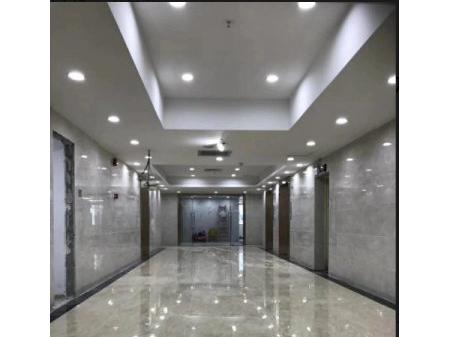 凤岗镇新空精装280平方写字楼招租适合教育培训学校