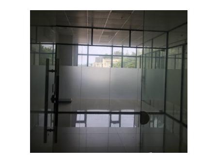 创业优选可工商登记可办公、茶山精装小面积独立办公室